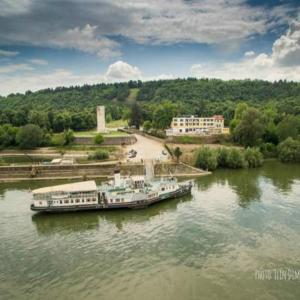 Hotel Pictures: Complex Radetski, Kozloduy