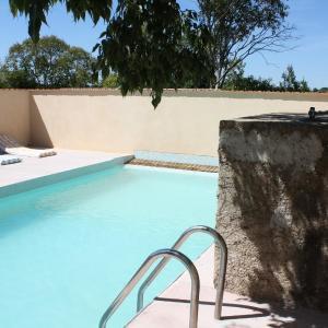 Hotel Pictures: Villa Route de Bessan, Béziers