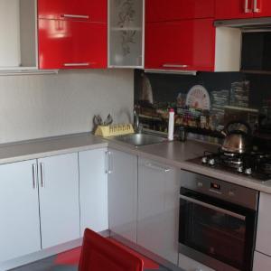 Fotos del hotel: Apartment at Padgarodskaja, Brest