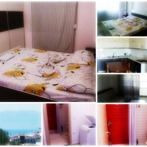 Photos de l'hôtel: Ylli Apartment, Vlorë