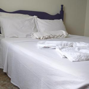 Hotel Pictures: Flat Terra do Sol, Una