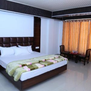 Hotellbilder: Hotel Shimla Regency, Shimla