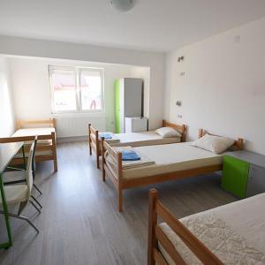 Hotelbilleder: Short term Apartments, Štip