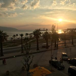 Φωτογραφίες: Apartament Rruga Çamëria, Vlorë