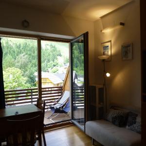 Hotelfoto's: Haus Ski Ebene by Immobilaustria, Ebene Reichenau