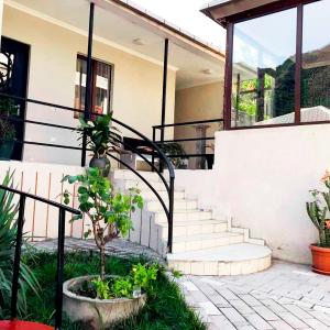Hotellikuvia: Guest House Vertigo, Mtskheta