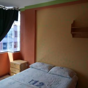 Hotel Pictures: Hotel Rey de los Andes, Santo Domingo de los Colorados