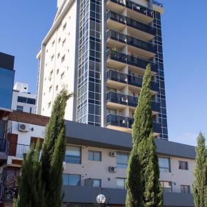 Foto Hotel: Edificio del Carmen, Villa Carlos Paz