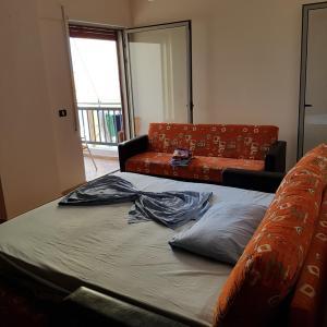 Fotos de l'hotel: Sea View Apartment Durres, Durrës