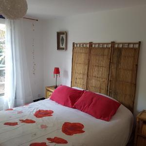 Hotel Pictures: Villa Akwaba, Pyla-sur-Mer