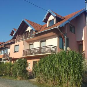 酒店图片: Sobe Amira, Dubrave Gornje