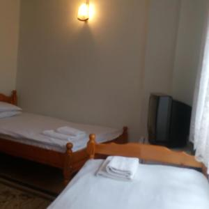 Hotel Pictures: Hotel 'Iglika', Elkhovo