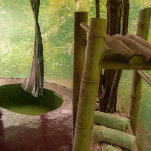 Hotel Pictures: Isla Violin Eco-Lodge, Isla Violin