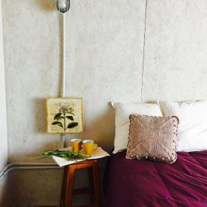 Fotos de l'hotel: Jarillas de encalada, Las Compuertas