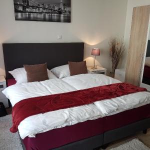 Zdjęcia hotelu: Hotel Eigelstein, Kolonia