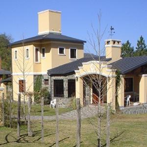 Zdjęcia hotelu: Casa En Raco, Raco