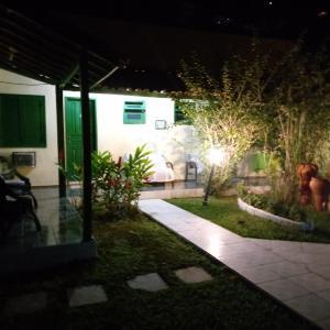 Hotel Pictures: Pousada Meu Cantinho, Conservatória