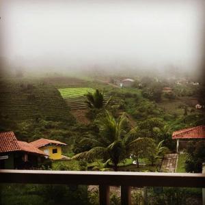 Hotel Pictures: Ariticum Hotel, Lagoa Sêca