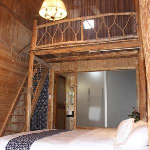Hotel Pictures: Mujing Xuan Inn, Deqing