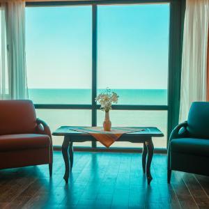 Hotellbilder: Regnum Hotel Baku, Sumqayıt