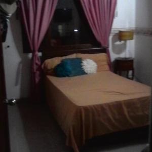 Hotel Pictures: Habitación en El Trapiche, Villavicencio