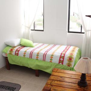 Hotel Pictures: Raiz EC Cultura Viva, Hacienda Rumihuaicu