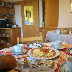 Hotellbilder: Gästehaus Dobida, Unterlamm