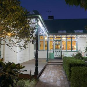 Hotellikuvia: Glenella Guesthouse B&B, Blackheath