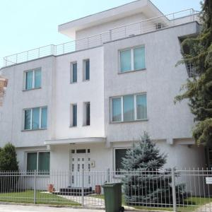 Hotel Pictures: Guest House Villa Vitosha, Ravda