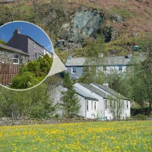 Hotel Pictures: Church Gate, Chapel Stile