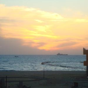 Hotel Pictures: Grand Beach 120, Ras Sedr