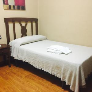 Hotel Pictures: Hosteria Verahouse, Jaraiz de la Vera