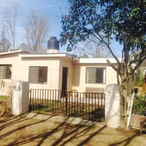Hotellikuvia: Casa Mayu Sumaj, San Antonio de Arredondo