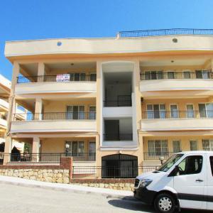 Hotellikuvia: Buena Garden Complex, Didim