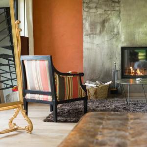 Hotel Pictures: Domaine des Avenières, Cruseilles