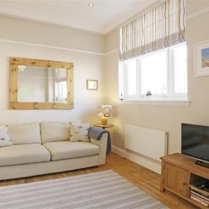 Hotel Pictures: Happy Days, Southwold