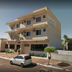 Hotel Pictures: Hotel Paineiras, Itumbiara