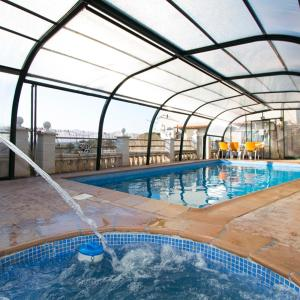 Hotel Pictures: Tranquil Vilamajor, Sant Pere de Vilamajor