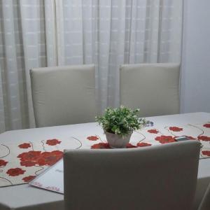 Hotellbilder: Departamento Calle 18, La Plata