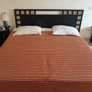 Photos de l'hôtel: Residence Alice, Ouagadougou