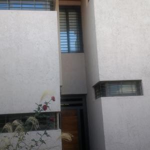Fotos do Hotel: Alquiler Maipú Mendoza, Maipú