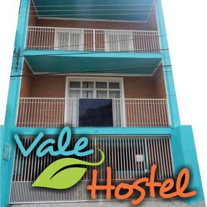 Hotel Pictures: Vale Hostel, Pindamonhangaba