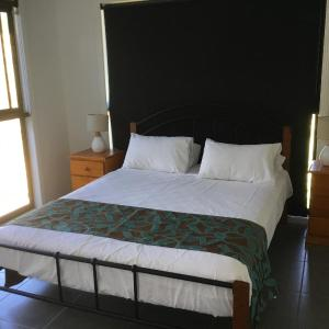 Photos de l'hôtel: Island Dreams, Airlie Beach