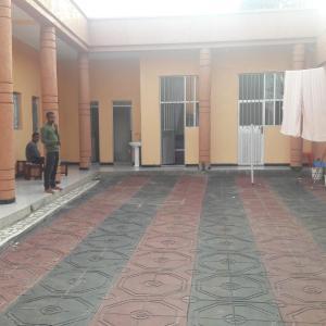 Hotel Pictures: Sosina Guesthouse, Bahir Dar