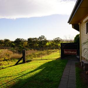 Hotellbilder: muswellbrook northside B&B, Muswellbrook