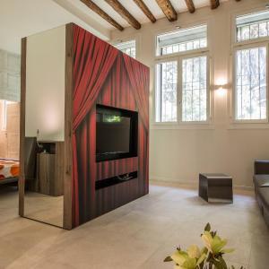 Foto Hotel: Orione apartment, Venezia