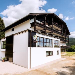 Φωτογραφίες: Alpenhotel Ozon Wolfgruber, Rieding