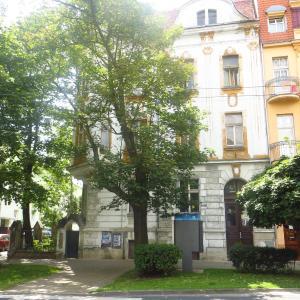 Hotel Pictures: Ubytování Teplice Duchcovská, Teplice