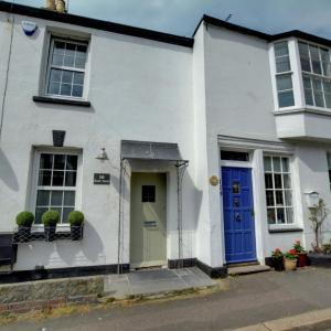 Hotel Pictures: Stade Cottage, Hythe