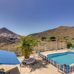Hotel Pictures: Apartamento Sabina, Santa Cruz de Tenerife
